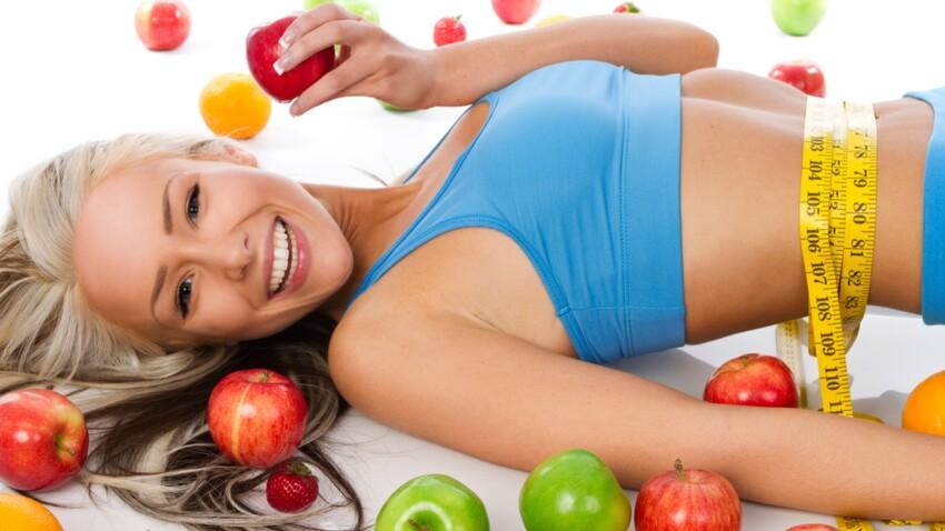 Régime Dash : le meilleur des régimes ?