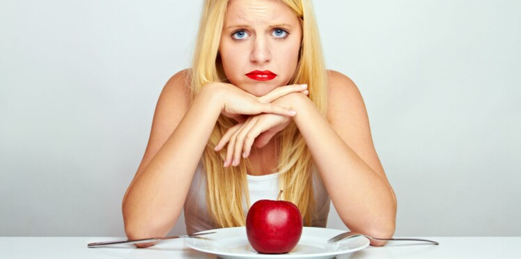 Poids : pourquoi je reprends toujours des kilos après un régime ?