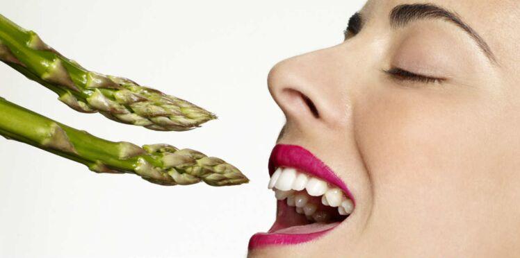 Le régime fibres, le plus sain des régimes ?