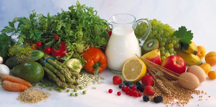 Régime flexitarien : je mincis en limitant les protéines animales