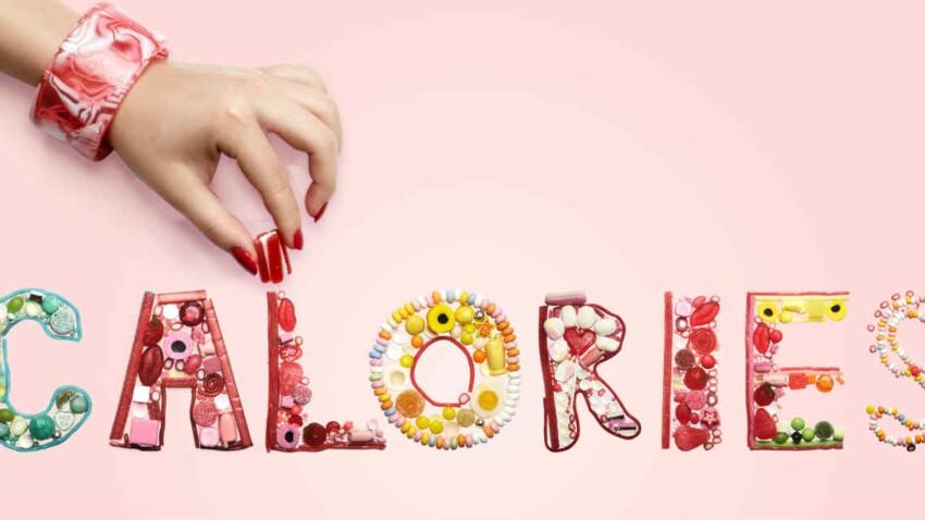 Le régime hypocalorique, la base des régimes