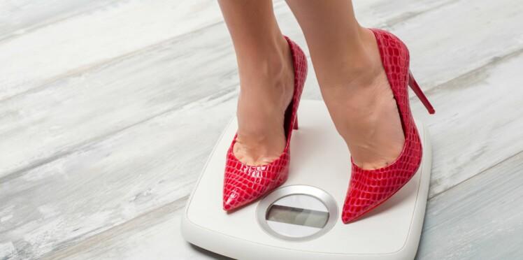 Régime Metabolic PROFIL : - 3 kg en deux semaines