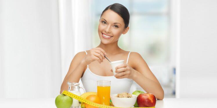 Pour un vrai petit déjeuner régime : quelle boisson ?