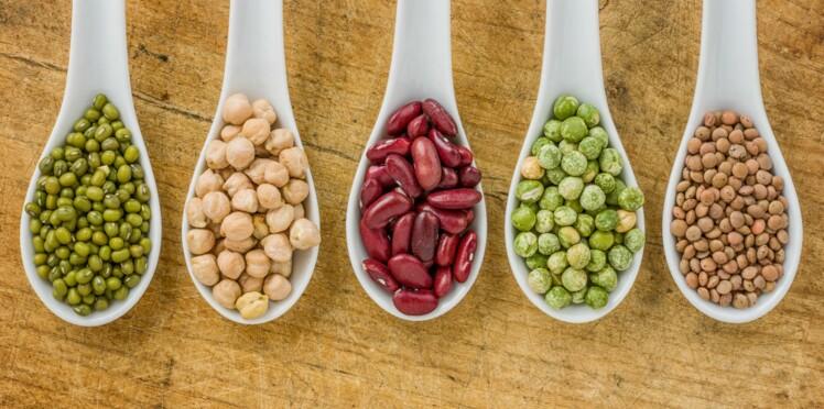 Régime sans FODMAPs : la liste des aliments à éviter (et ceux à privilégier)