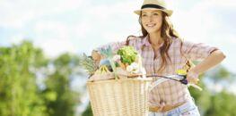 Maigrir sans régime : c'est quoi la méthode Zermati
