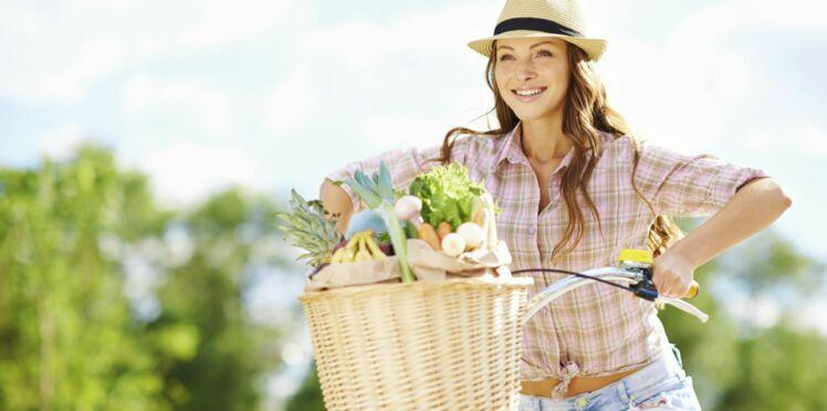 Le régime sans gluten : la méthode tendance pour maigrir