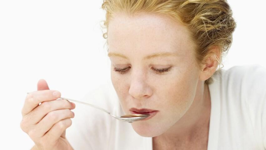 Le régime soupe aux choux, farfelu ou pas ?