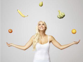 Votre régime ne marche pas… Et si vous misiez sur la Psycho-Diététique® ?
