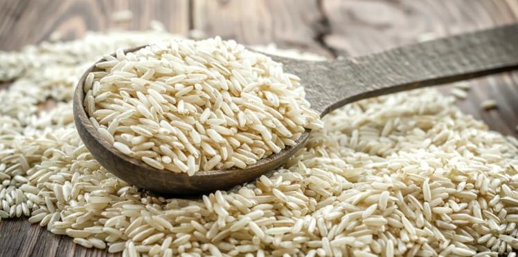 Tout savoir sur le régime riz