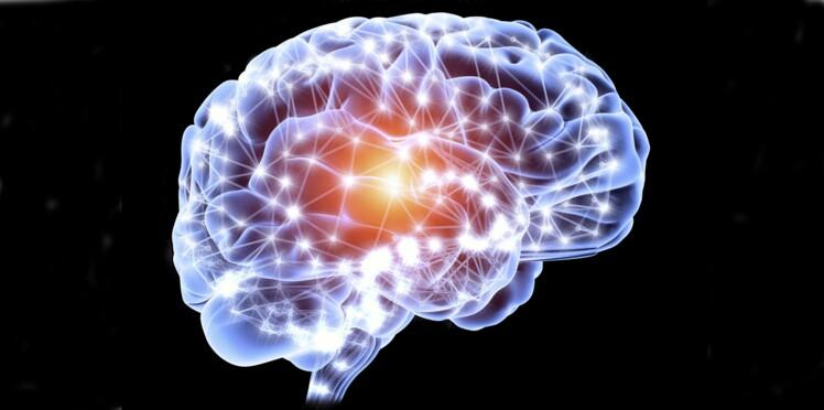 Êtes-vous prêtes à stimuler votre cerveau pour maigrir ?