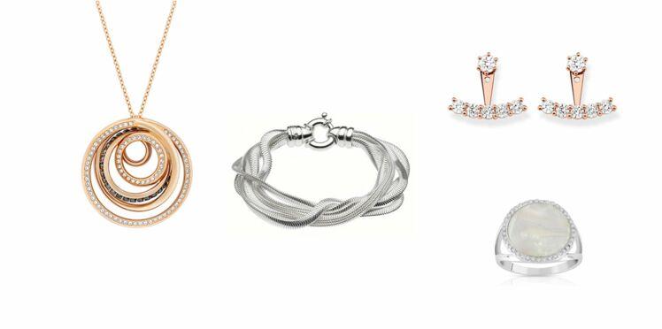 20 bijoux tendance pour briller