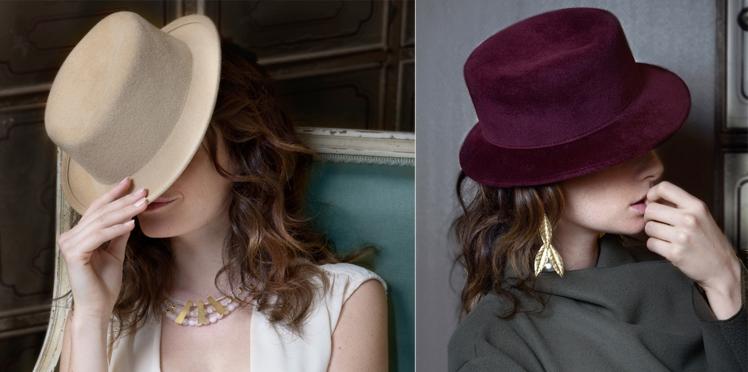 Quelle forme de chapeau pour moi ?