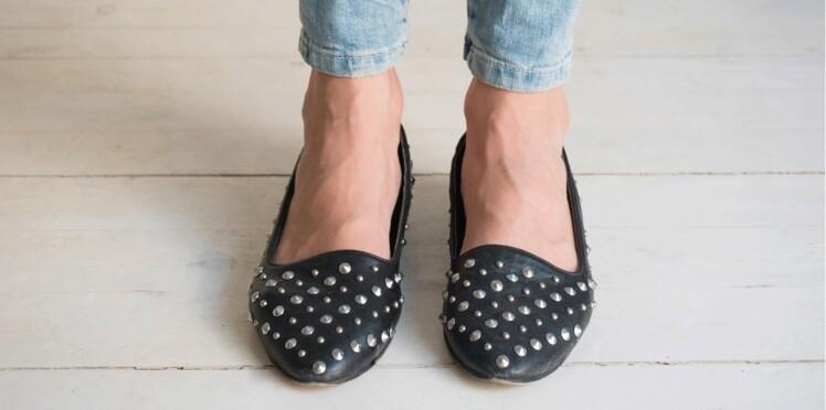 Chaussure confortable : quels modèles choisir ?