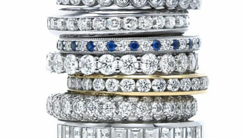 Choisir ses bijoux en fonction de sa morphologie