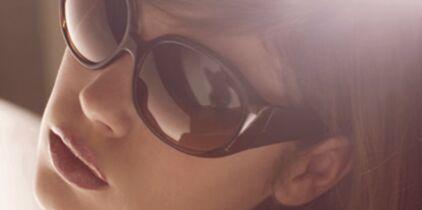 6868e30440 Des lunettes de soleil mode et pour tous les prix