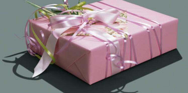 Fête des mères : nos cadeaux à moins de 75 euros
