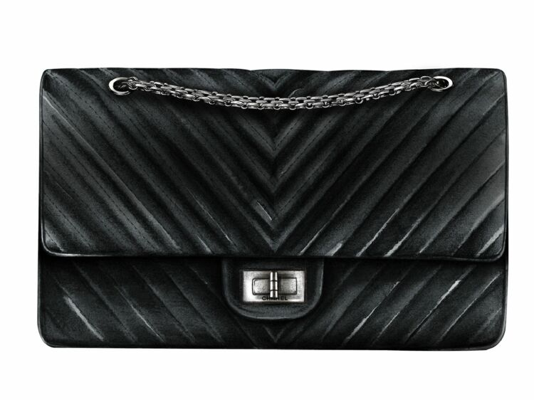 15fcc3a1ff It bag : savez-vous quels sont les sacs de luxe les plus vendus ? : Femme  Actuelle Le MAG
