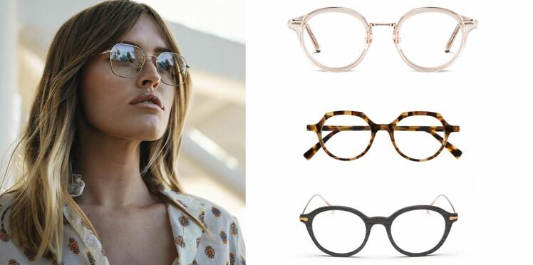 check-out b319a 7f28b ▷ Montures lunettes nouvelles tendances : Infos et ressources