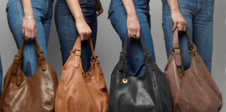 7bc868fd6e Mon sac de rentrée : Femme Actuelle Le MAG