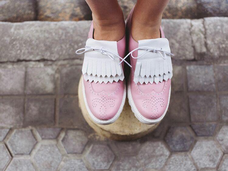 Chaussures Le Femme Nous À Actuelle Les Mag Nouveautés ZSxrZBq