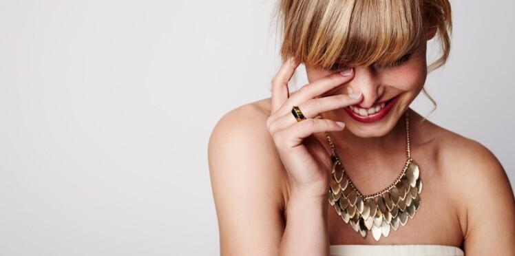 e5ee20b65fb Quel collier porter en fonction de son haut     Femme Actuelle Le MAG