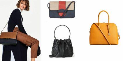 ae12dbceb6ca94 Soldes : Top 20 des sacs à main canons de l'été à shopper à prix ...