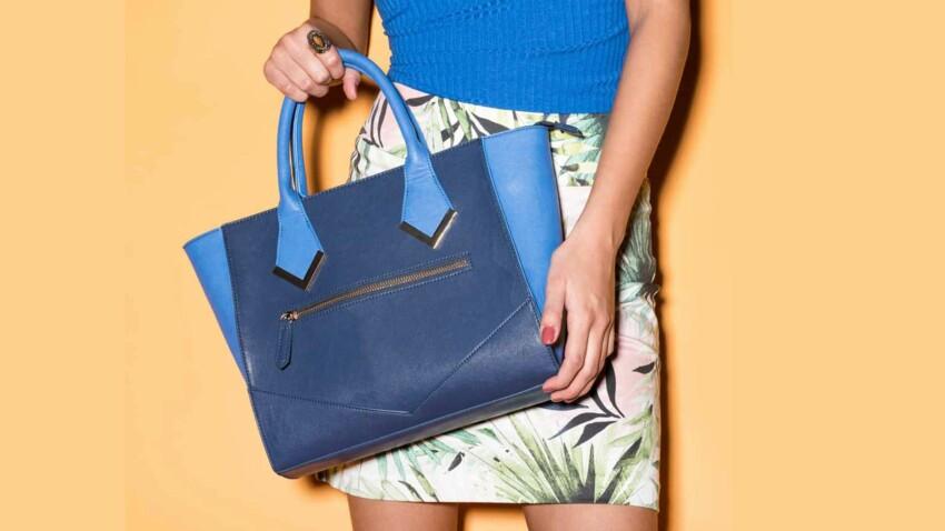15 sacs à main pas chers qui font leur petit effet