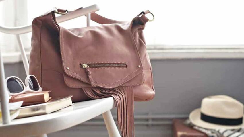 55 sacs à main pour faire la belle