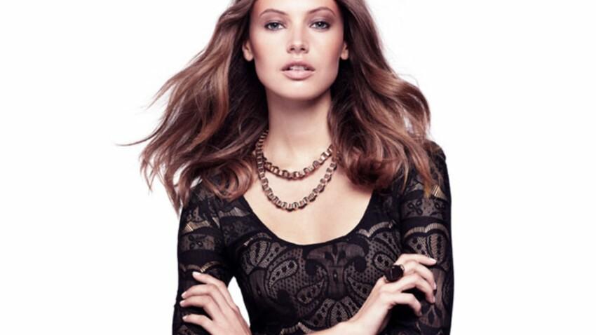 Saint-Valentin : 10 bijoux à lui offrir