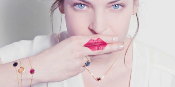 « Le stacking » : cette manière très tendance de porter les bijoux fait fureur