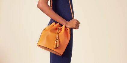 012f051a39 Sac banane : 5 astuces pour porter avec style cet accessoire star de ...