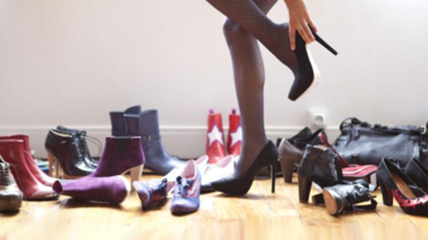 Tendances chaussures : décryptage et conseils