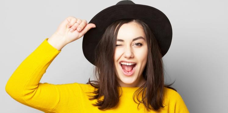 4 astuces pour faire votre shopping moins cher chez Zara et Mango