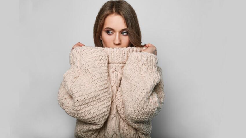 À quelle fréquence faut-il vraiment laver son pull en laine ?
