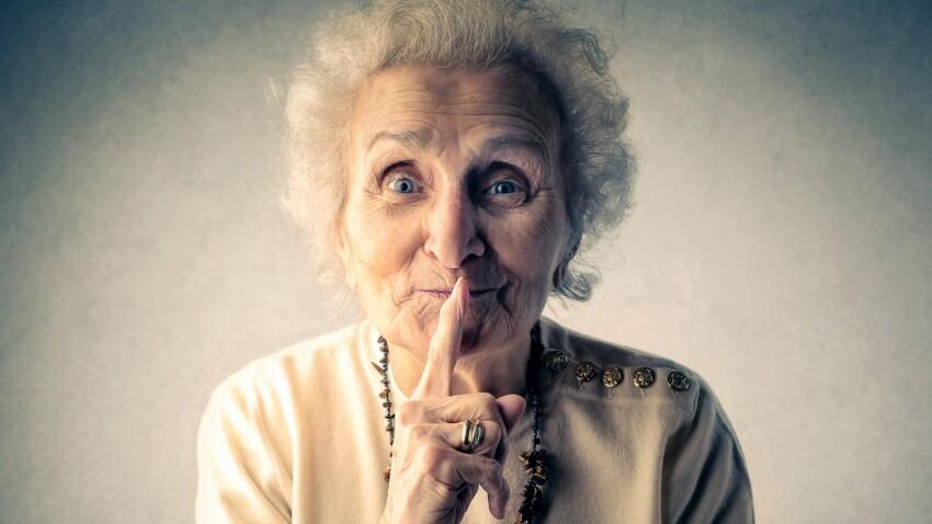 10 astuces mode indispensables à piquer à nos grands-mères
