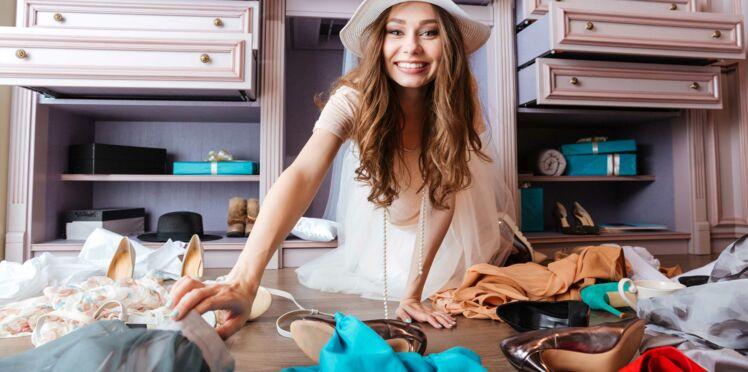 10 astuces mode qui vous simplifieront la vie