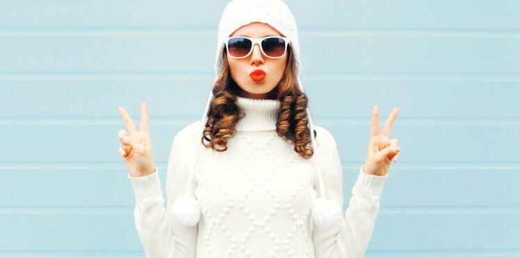11 astuces pour éviter que vos vêtements blancs virent au jaune ou au gris