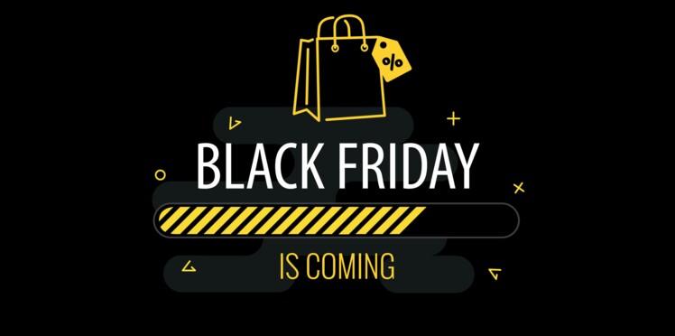 Black Friday 2018 : dates, bons plans, conseils et infos, tout ce qu'il faut savoir sur cette période de rabais