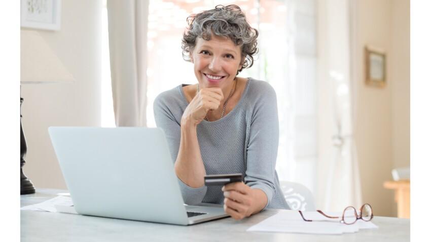 3 blogs de mode à suivre quand on a 50 ans et plus !