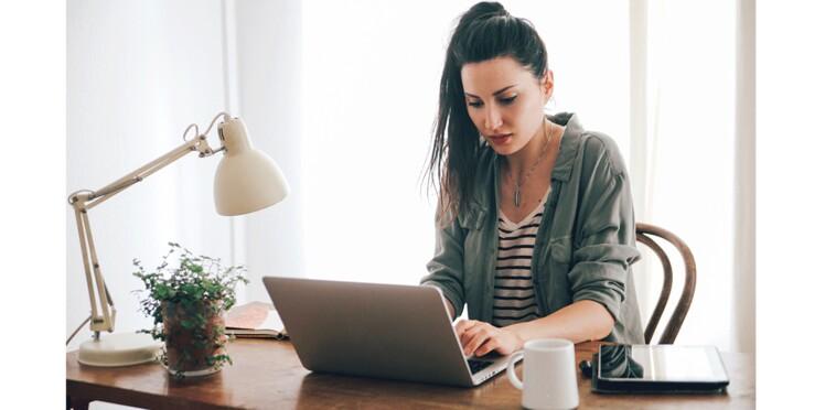 Blogueuse mode : 10 conseils pour créer son site