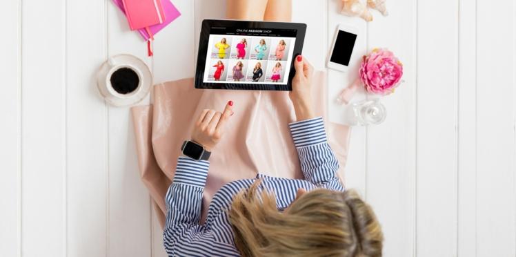 Un bon plan pour économiser en faisant votre shopping en ligne