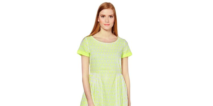 Bon plan : une petite robe Karl Marc John à - 63 %