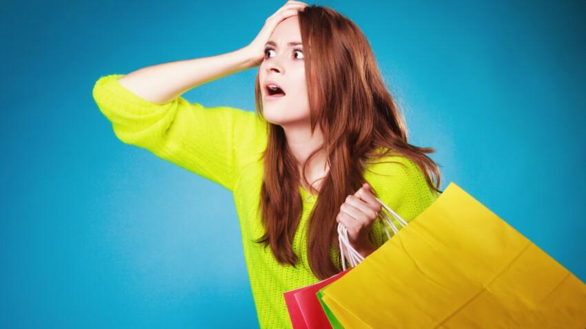 Où trouver des vêtements grande taille pas cher ?