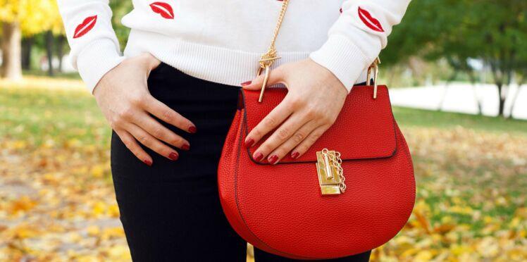 3 bons plans pour louer un sac de luxe