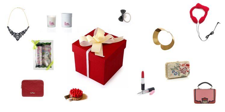 Cadeaux de Noël de dernières minutes