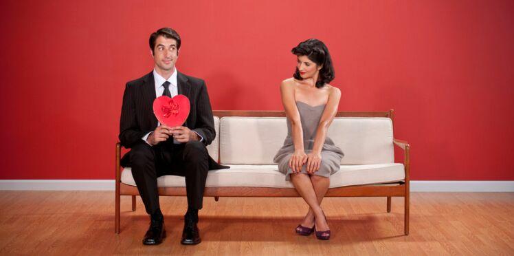 12 idées cadeaux craquantes pour une Saint-Valentin romantique