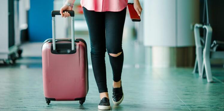 Gagnez des miles en faisant votre shopping pour voyager moins cher !