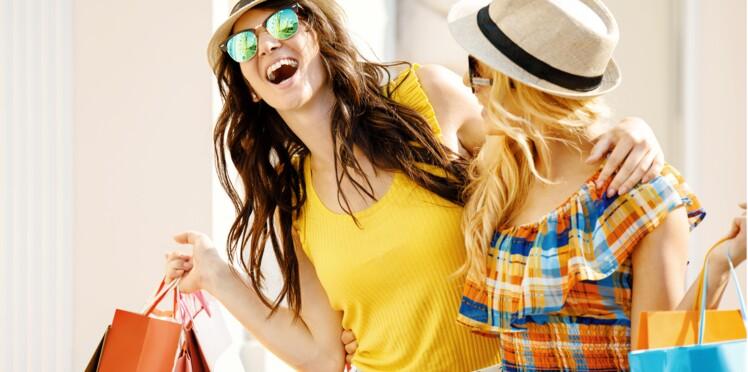 Découvrez la plateforme internet qui vous permet de vous offrir du luxe à petit prix