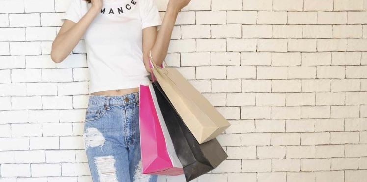 QVC : une expérience shopping unique pour acheter malin