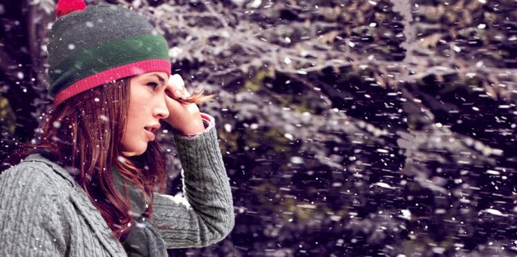10 trucs mode pour être au top malgré le froid